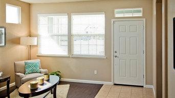 Livingroom (After)