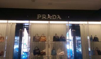Prada - Saks 5th Avenue