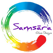 Samsara Glass Designs's photo