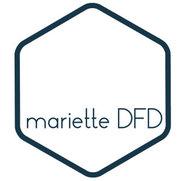 MARIETTE-DFDさんの写真