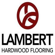 Lambert Hardwood Flooring's photo