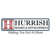 Hurrish Homes & Development's photo