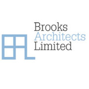 Brooks Architects Ltd's photo