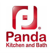 Panda Kitchen And Bath