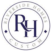 RIVERSIDE HOMES's photo
