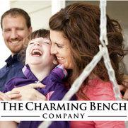 Foto de The Charming Bench Company