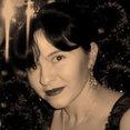 Фото профиля: Екатерина Фатина