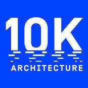 10K Architecture's photo