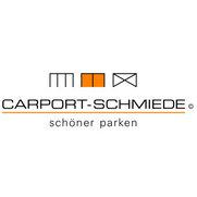 Foto von Carport-Schmiede GmbH & Co. KG