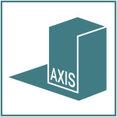 Axis Architecture Ltd's profile photo