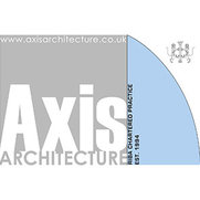 Axis Architecture Ltd's photo