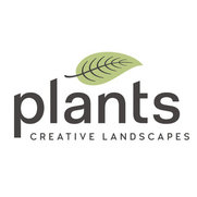 Foto de Plants Creative Landscapes