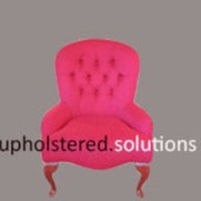 Upholstered.Solutions's photo