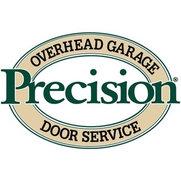 Precision Garage Door of Akron's photo