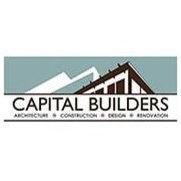 Capital Builders, LLC's photo