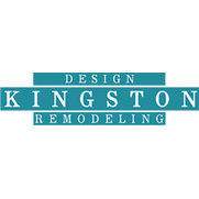 Kingston Design Remodeling's photo