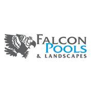 Falcon Pools & Landscapes's photo