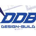 Dynamic Design-Build LLC's profile photo