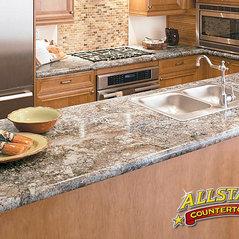 allstar countertops - surrey, bc, ca v3s 5h6