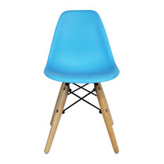 Kids Chairs Houzz