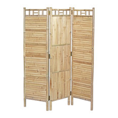 Home Decor Screens fashionable carved wood screens hanging screen modern home decor Screens And Room Dividers Save Up To 70 Houzz
