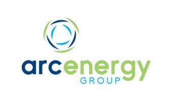 ARC Energy Group