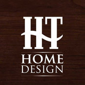 HT Home Design at The Showroom's photo