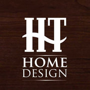 Foto de HT Home Design at The Showroom