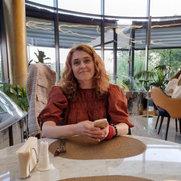 Павлова Наталияさんの写真