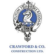 Crawford & Co. Construction Ltd.'s photo