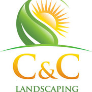 C&C Landscaping Maintenance LLC's photo