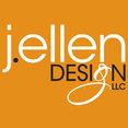 j. ellen Design, LLC's profile photo