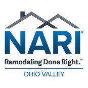 Ohio Valley NARI's photo
