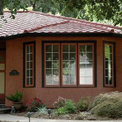 Westshore Roofing Inc San Jose Ca Us 95131