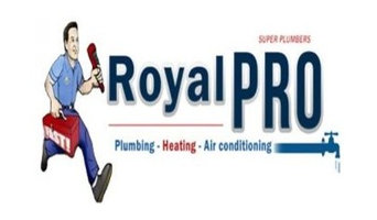 Super Plumbers Heating and Air Conditioning