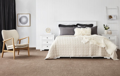 How Do I... Choose the Right Neutral Carpet?