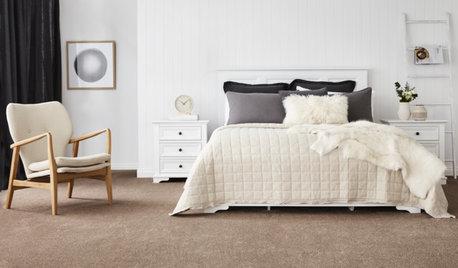 How Do I... Choose the Right Neutral Carpet?