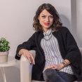 Foto di profilo di Cettina Marullo - Home Stager