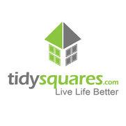 TidySquares Inc.'s photo