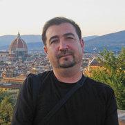 Фото пользователя Флорентийская мозаика, Конгломерат.