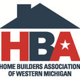 Home Builders Association of Western Michigan's profile photo