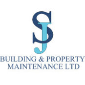 S J Building & Property Maintenance LTD's photo