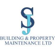 S J Building & Property Maintenance LTD's photo