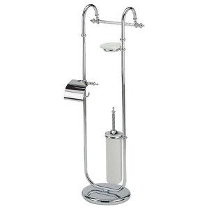 Giunone Bathroom Butler