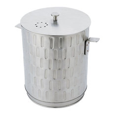 ACHLA Designs - Kitchen Compost Pail - Compost Bins
