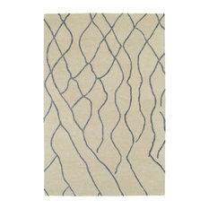 Kaleen Casablanca Collection Rug, 8'x11'