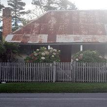 great old aussie homes