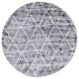 Scandinavian Area Rugs by Unique Loom
