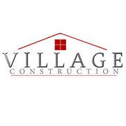 Village Construction's photo
