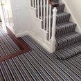 Jonathan Williams and Son Carpet Supplies's profile photo
